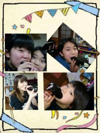 2015-02-03_190033.jpg