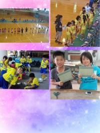 2015-07-26_200952.jpg
