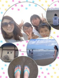 2015-08-18_210204.jpg